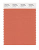 Pantone SMART Color Swatch 16-1441 TCX Arabesque