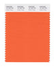 Pantone SMART Color Swatch 16-1462 TCX Golden Poppy