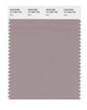 Pantone SMART Color Swatch 16-1506 TCX Bark