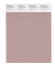Pantone SMART Color Swatch 16-1508 TCX Adobe Rose
