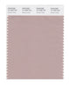 Pantone SMART Color Swatch 16-1509 TCX Shadow Gray