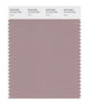 Pantone SMART Color Swatch 16-1510 TCX Fawn