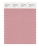 Pantone SMART Color Swatch 16-1511 TCX Rose Tan