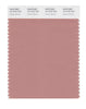 Pantone SMART Color Swatch 16-1516 TCX Cameo Brown