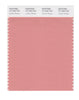 Pantone SMART Color Swatch 16-1520 TCX Lobster Bisque