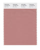 Pantone SMART Color Swatch 16-1522 TCX Rose Dawn
