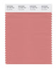 Pantone SMART Color Swatch 16-1526 TCX Terra Cotta
