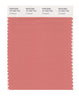 Pantone SMART Color Swatch 16-1532 TCX Crabapple