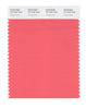 Pantone SMART Color Swatch 16-1546 TCX Living Coral