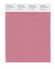 Pantone SMART Color Swatch 16-1617 TCX Mauveglow