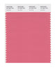 Pantone SMART Color Swatch 16-1620 TCX Tea Rose