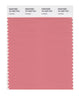 Pantone SMART Color Swatch 16-1624 TCX Lantana