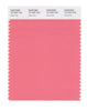 Pantone SMART Color Swatch 16-1632 TCX Shell Pink