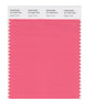 Pantone SMART Color Swatch 16-1640 TCX Sugar Coral