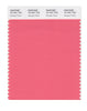 Pantone SMART Color Swatch 16-1641 TCX Georgia Peach