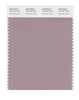Pantone SMART Color Swatch 16-1707 TCX Deauville Mauve