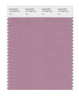 Pantone SMART Color Swatch 16-1708 TCX Lilas