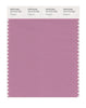 Pantone SMART Color Swatch 16-1712 TCX Polignac