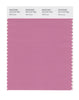 Pantone SMART Color Swatch 16-1715 TCX Wild Rose