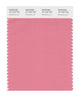 Pantone SMART Color Swatch 16-1720 TCX Strawberry Ice
