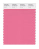 Pantone SMART Color Swatch 16-1723 TCX Confetti