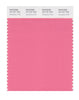 Pantone SMART Color Swatch 16-1731 TCX Strawberry Pink