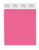 Pantone SMART Color Swatch 16-1735 TCX Pink Lemonade