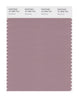Pantone SMART Color Swatch 16-1806 TCX Woodrose