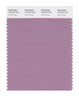 Pantone SMART Color Swatch 16-2107 TCX Orchid Haze