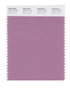 Pantone SMART Color Swatch 16-2111 TCX Mauve Orchid