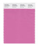 Pantone SMART Color Swatch 16-2120 TCX Wild Orchid