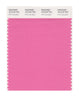 Pantone SMART Color Swatch 16-2124 TCX Pink Carnation