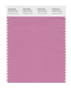 Pantone SMART Color Swatch 16-2215 TCX Cashmere Rose