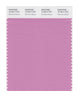 Pantone SMART Color Swatch 16-2614 TCX Moonlite Mauve