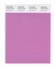 Pantone SMART Color Swatch 16-3116 TCX Opera Mauve