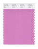 Pantone SMART Color Swatch 16-3118 TCX Cyclamen