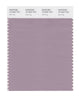 Pantone SMART Color Swatch 16-3304 TCX Sea Fog