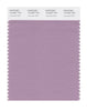 Pantone SMART Color Swatch 16-3307 TCX Lavender Mist