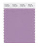 Pantone SMART Color Swatch 16-3310 TCX Lavender Herb