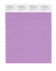 Pantone SMART Color Swatch 16-3416 TCX Violet Tulle