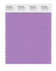 Pantone SMART Color Swatch 16-3520 TCX African Violet