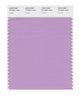 Pantone SMART Color Swatch 16-3521 TCX Lupine