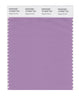 Pantone SMART Color Swatch 16-3525 TCX Regal Orchid