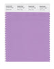 Pantone SMART Color Swatch 16-3617 TCX Sheer Lilac