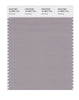 Pantone SMART Color Swatch 16-3803 TCX Gull Gray