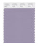 Pantone SMART Color Swatch 16-3810 TCX Wisteria