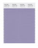 Pantone SMART Color Swatch 16-3812 TCX Heirloom Lilac