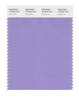 Pantone SMART Color Swatch 16-3823 TCX Violet Tulip