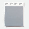 Pantone Polyester Swatch Card 16-3902 TSX Squirrel