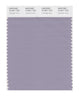 Pantone SMART Color Swatch 16-3911 TCX Lavender Aura